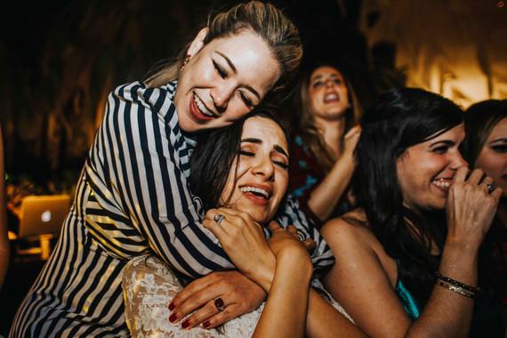 Guadalajara Wedding Benavento119.JPG