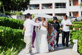 Wedding Playa del Carmen35.JPG