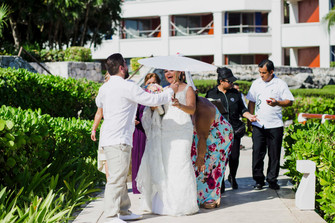 Wedding Playa del Carmen35.JPG
