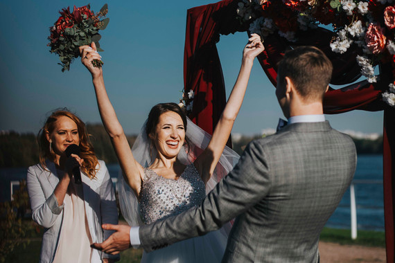Wedding in Moscow Russia-15.jpg