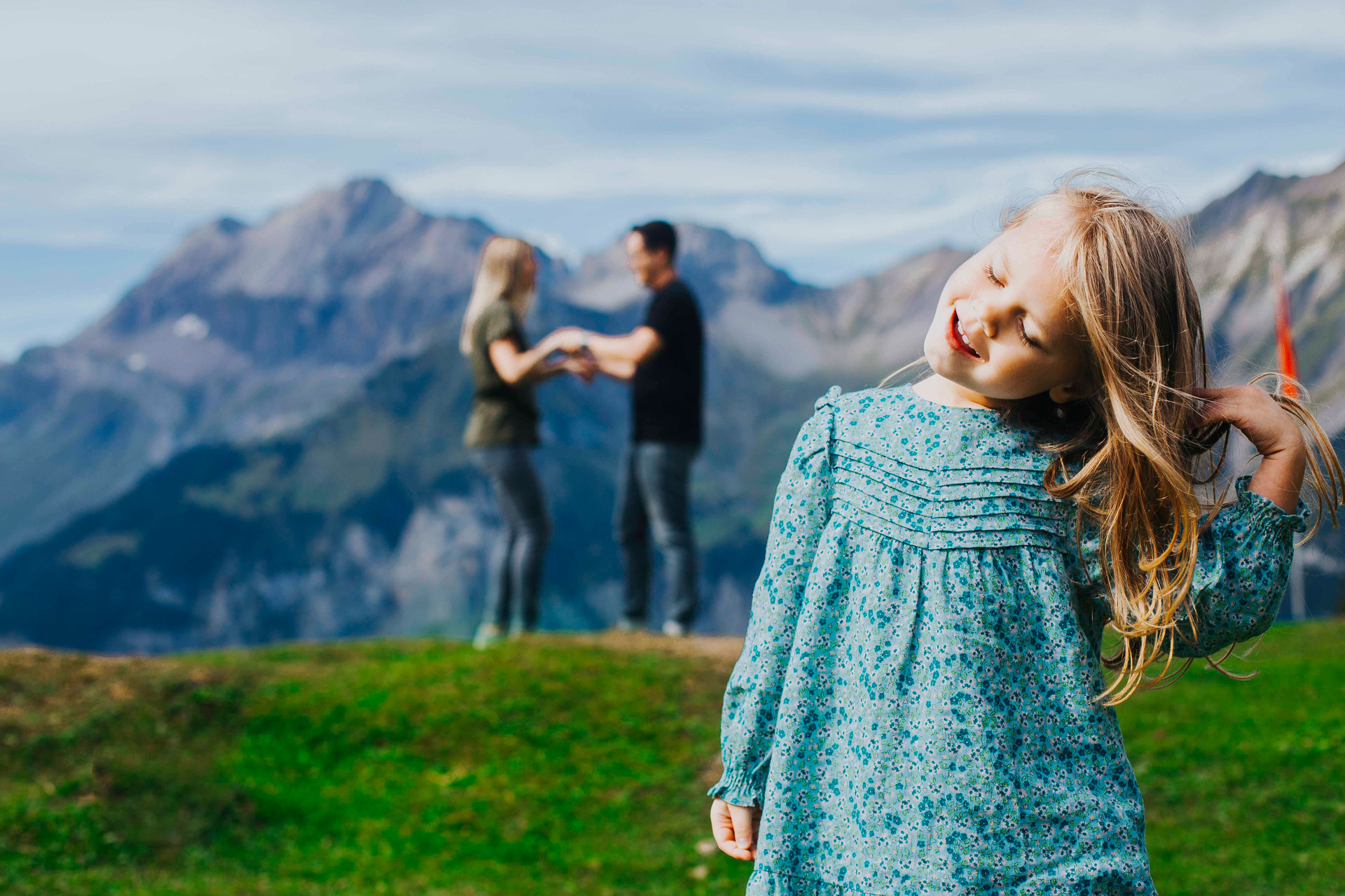 Kandersteg family photo session-3.jpg