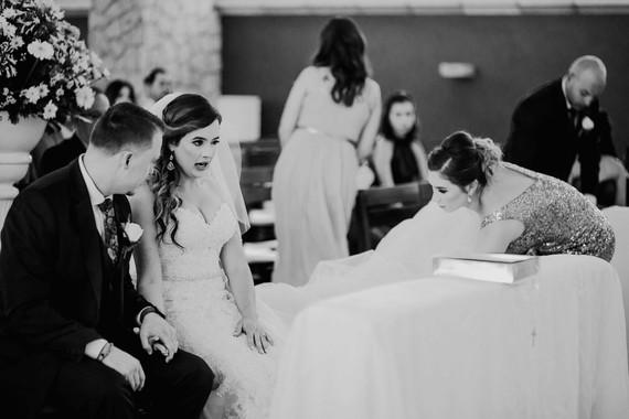 Grand Velas Wedding34.JPG