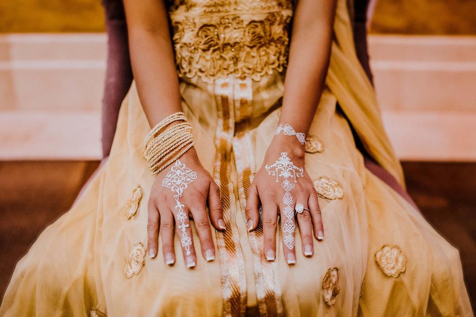 Indian Wedding 4 Puerto Vallarta.JPG