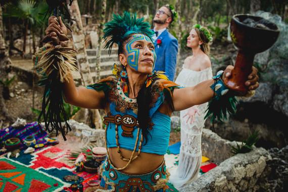 Tulum wedding photographer25.JPG