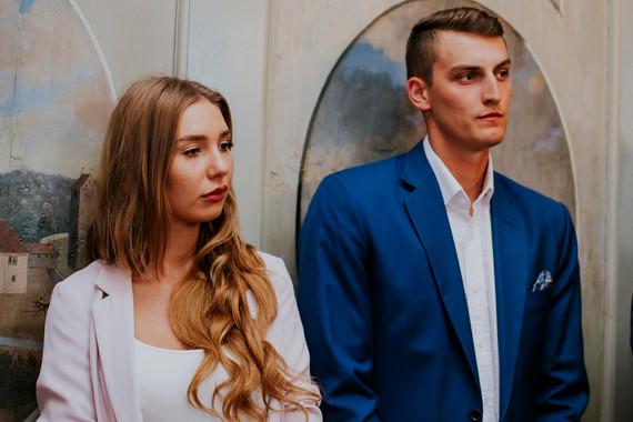 Wedding at Wintherthur -20.jpg