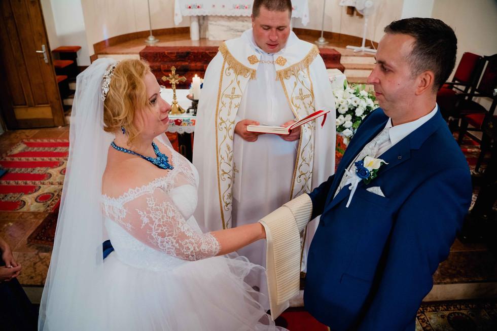 Lake Balaton Weddings39.JPG