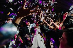 Guadalajara bodas