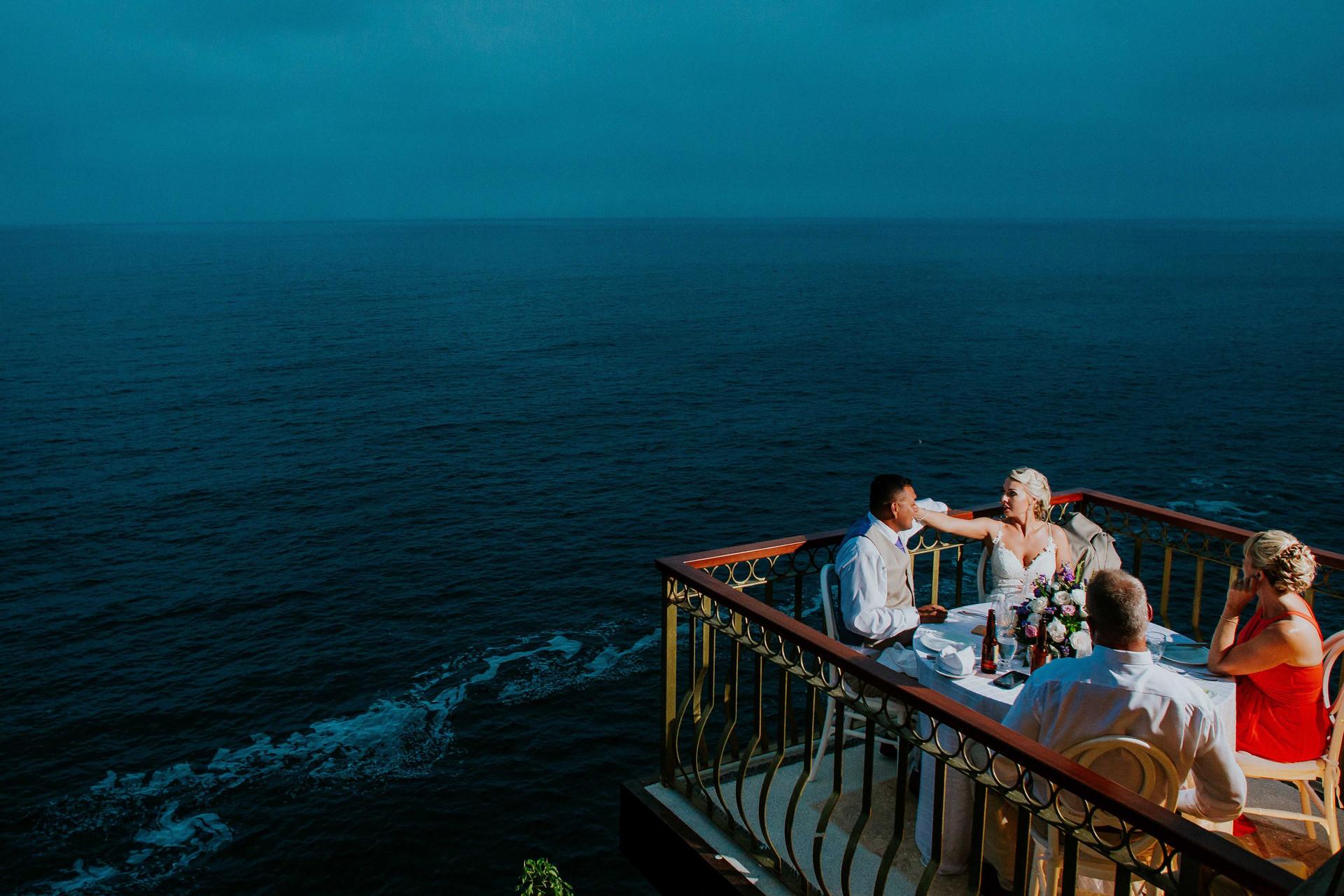 Le Kliff Wedding-47.jpg