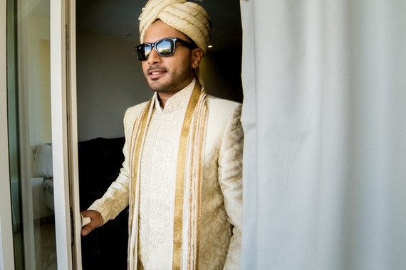 Indian Wedding 35 Puerto Vallarta.JPG
