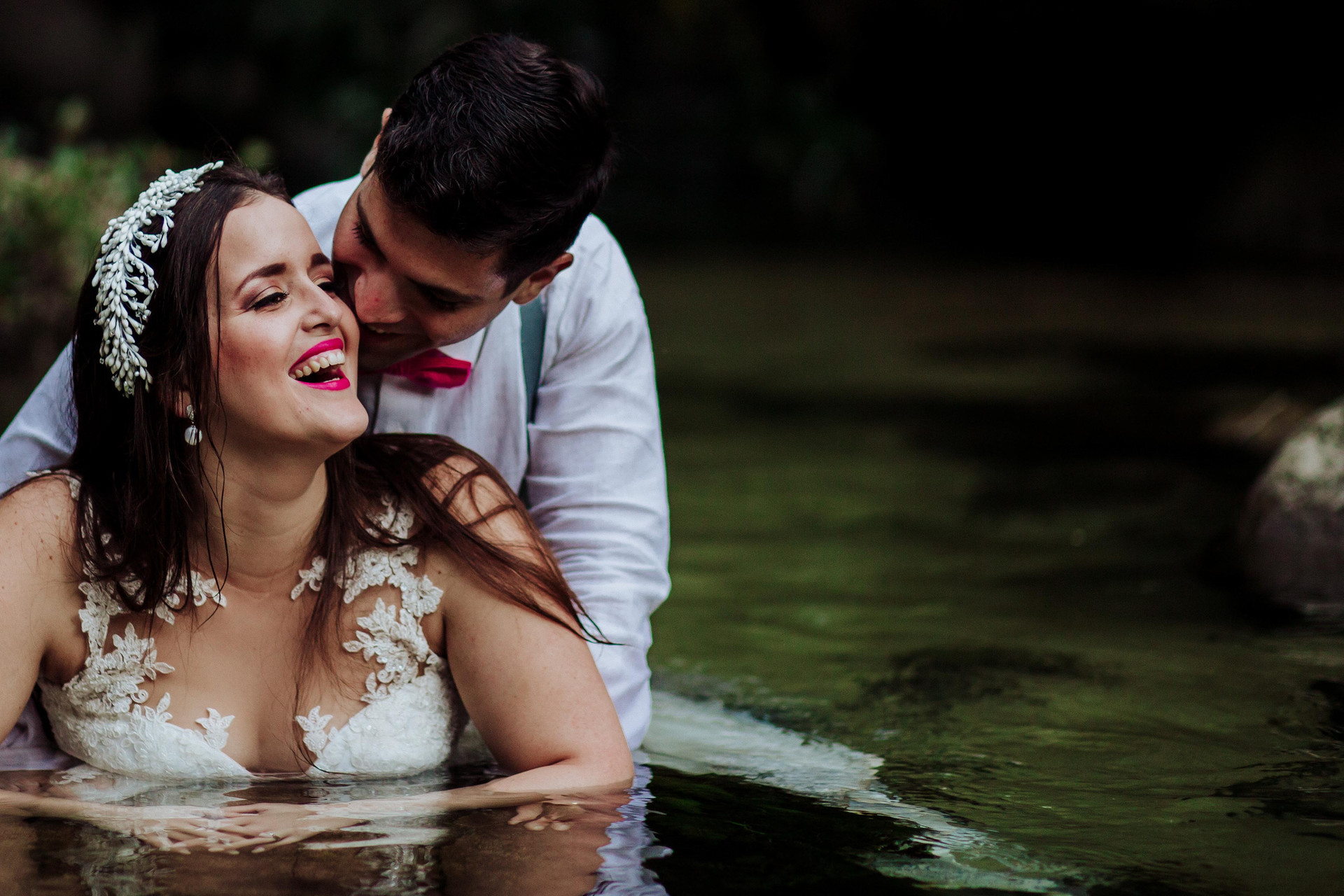 Mismaloya Trash The dress6.JPG