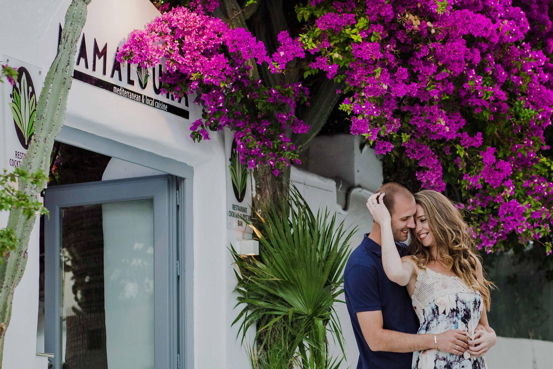 Mykonos Weddings5.JPG
