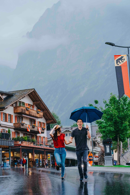 Grindelwald Photo Session-27.jpg