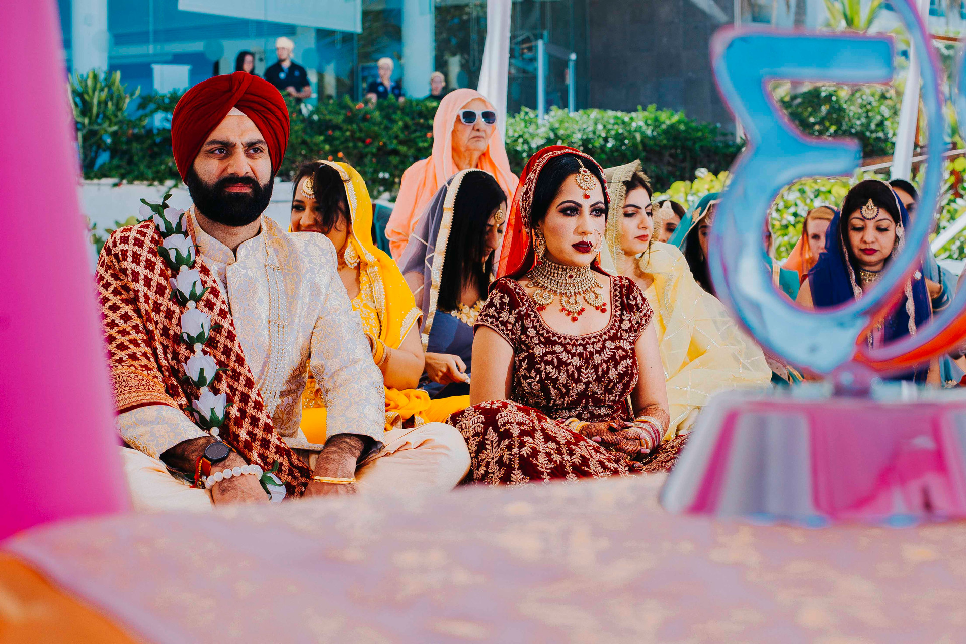 Indian Wedding in Mexico42.JPG