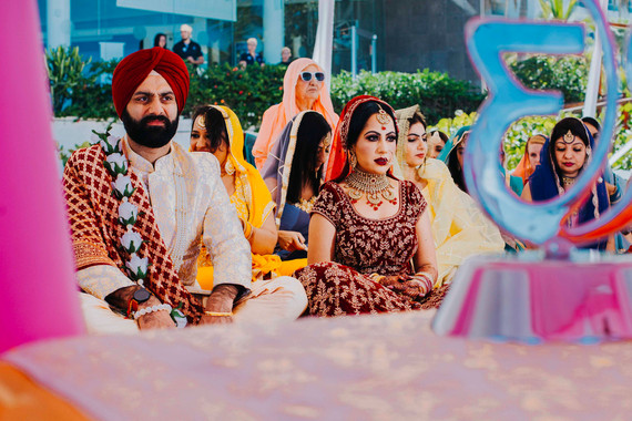 Indian Wedding in Mexico42.JPG