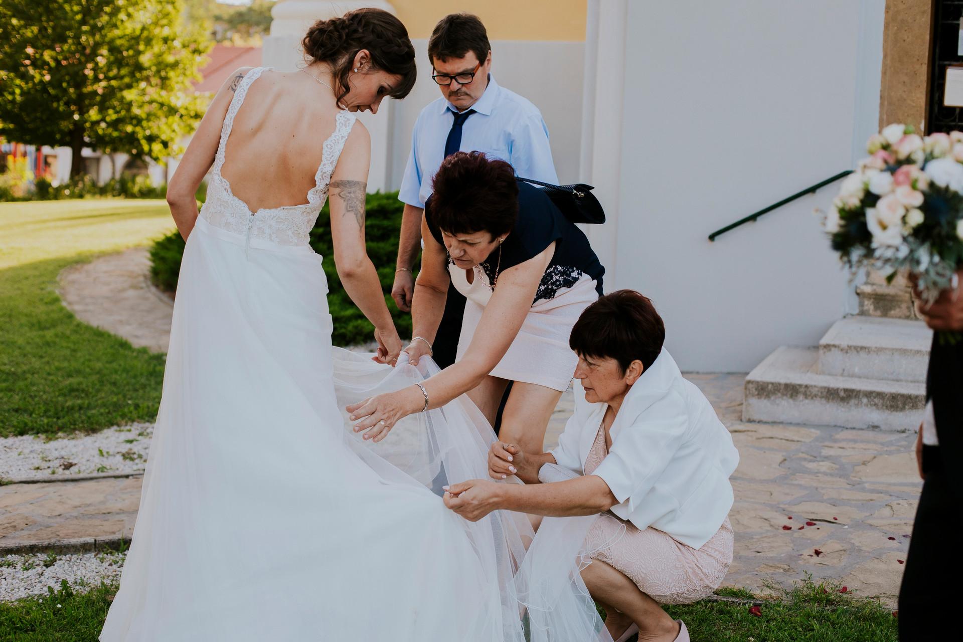 Hungary wedding 26.JPG