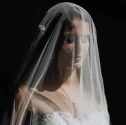 Corfu Weddings16.JPG