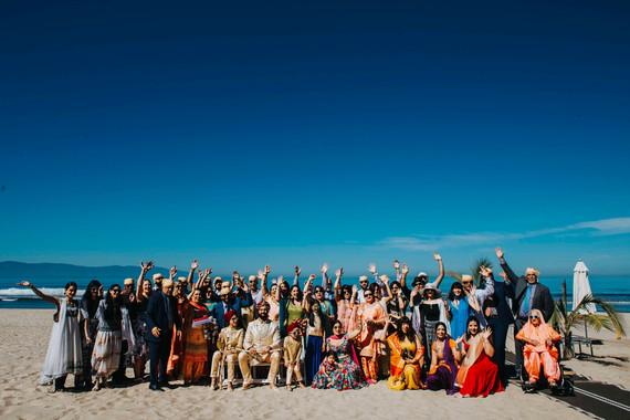 Indian Wedding in Mexico34.JPG