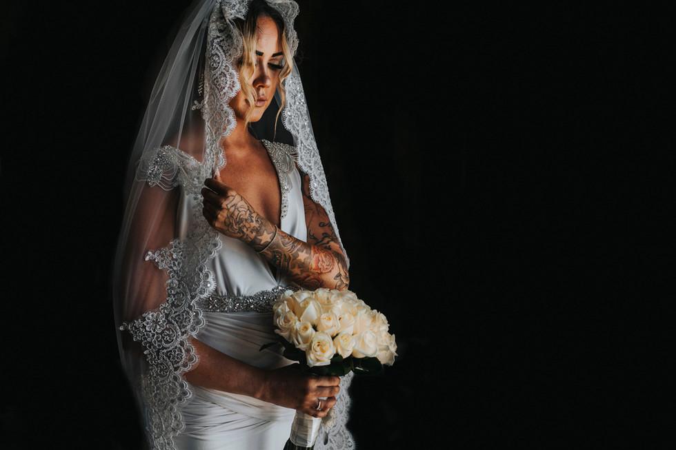 Riu Palace Wedding Photography