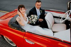 Hungary wedding 18