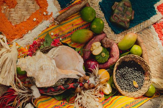 Tulum wedding photographer19.JPG