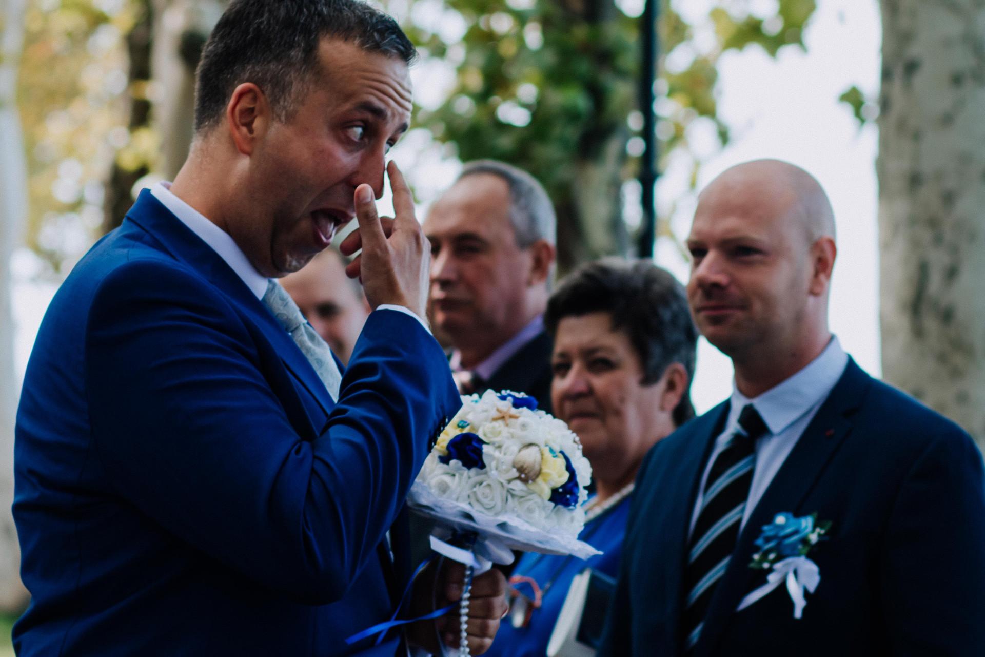 Lake Balaton Weddings22.JPG