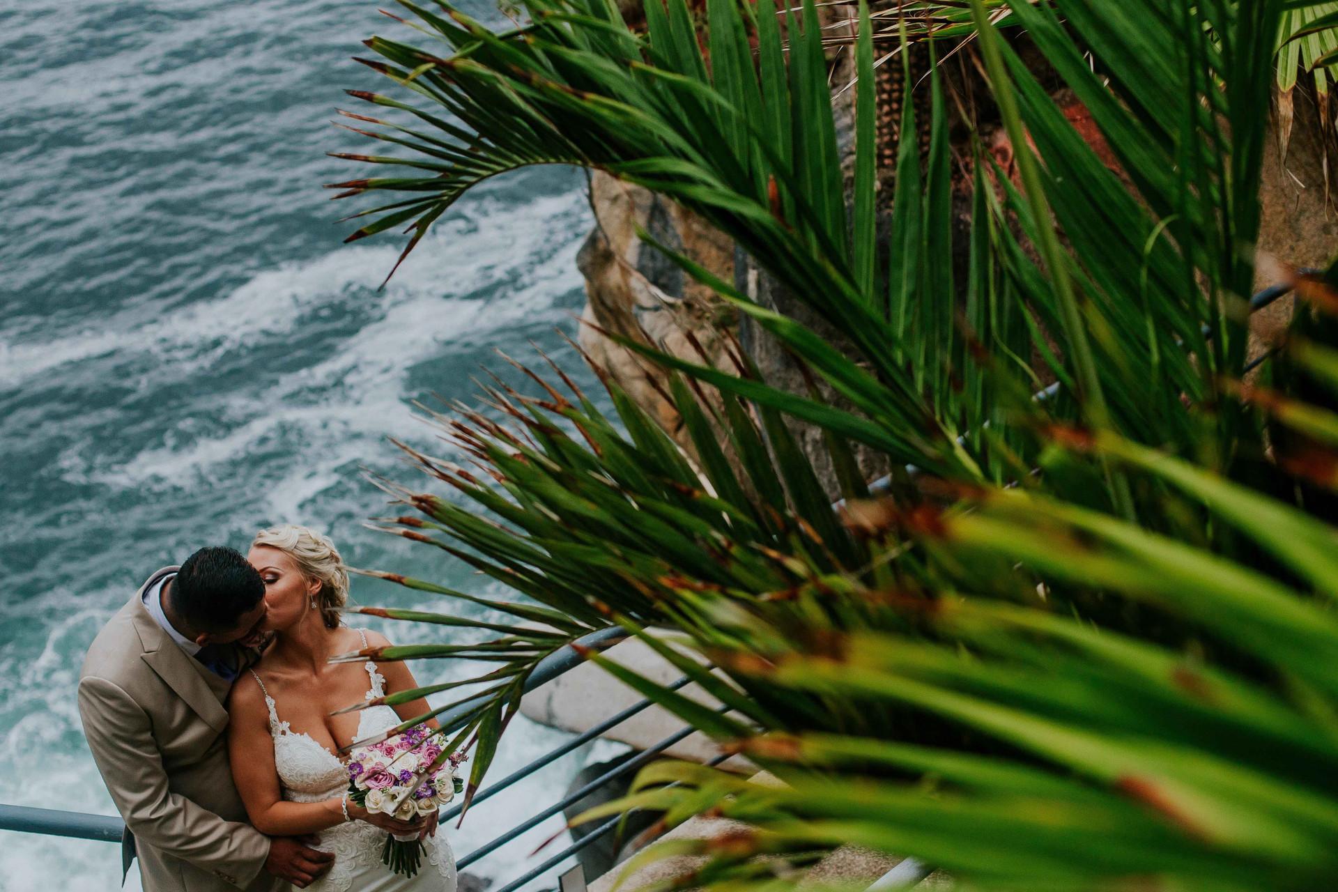 Le Kliff Wedding-41.jpg