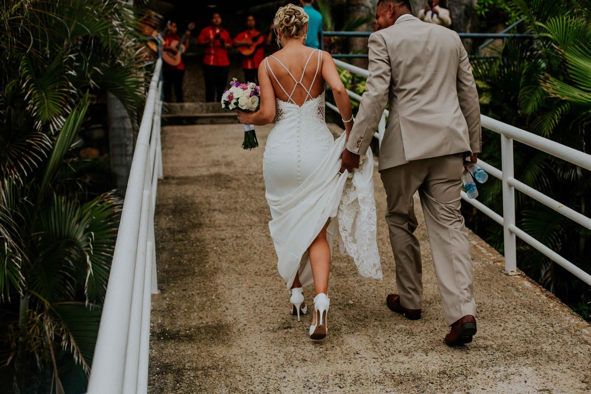 Le Kliff Wedding-36.jpg