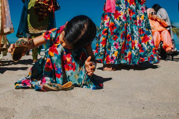 Indian Wedding in Mexico35.JPG