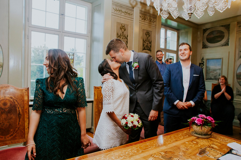 Wedding at Wintherthur -21.jpg