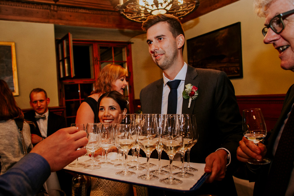 Wedding at Wintherthur -41.jpg