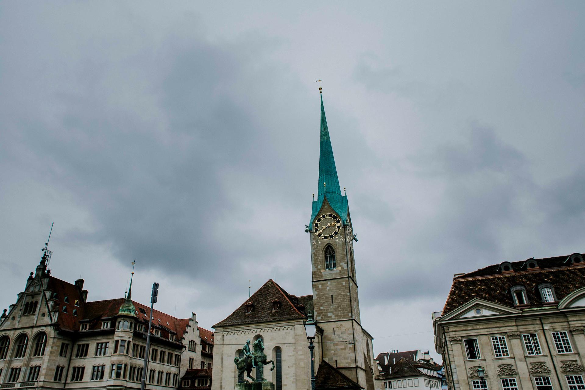 Wedding_Day_Stadthaus_Zürich-2.jpg