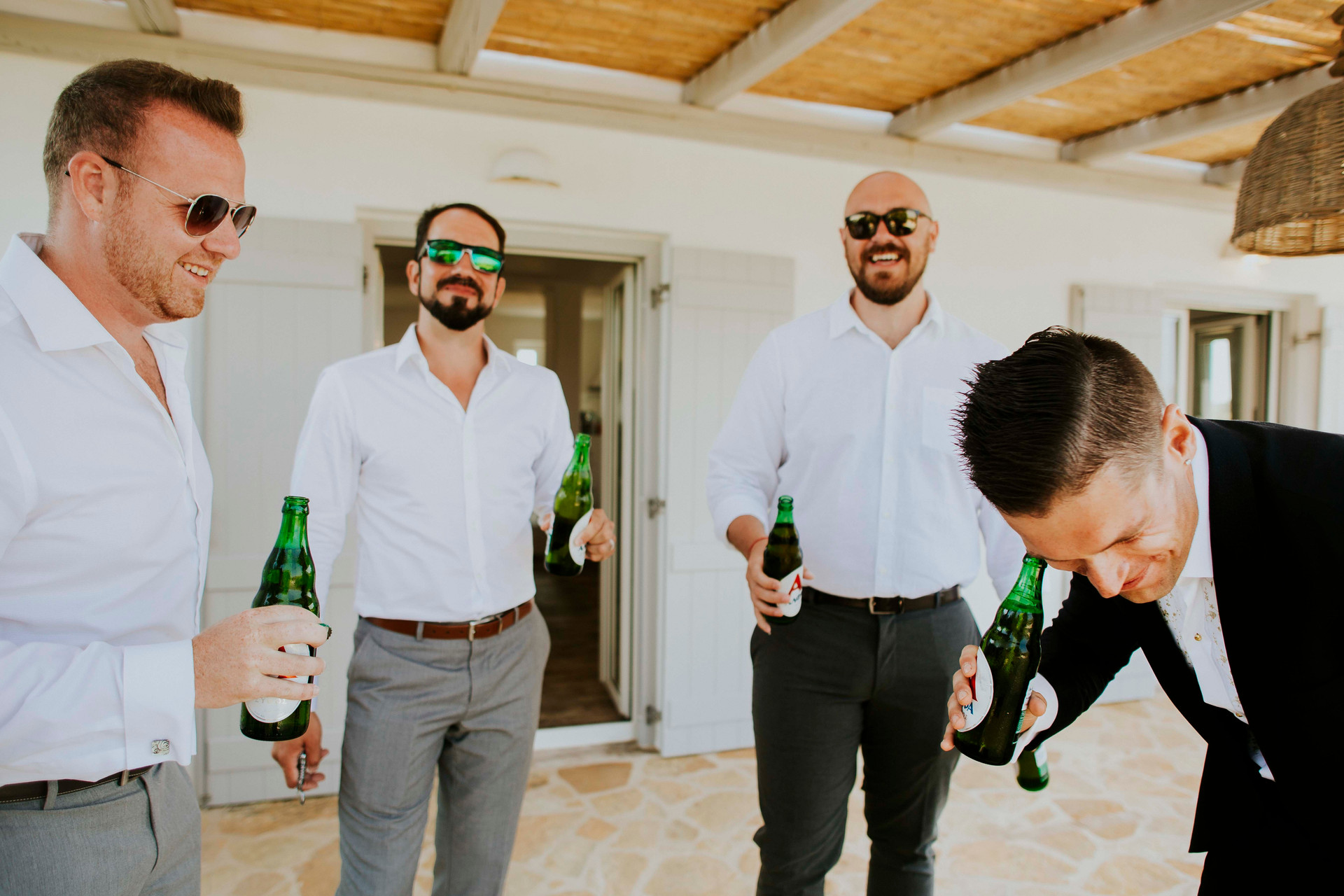 Wedding at Paros Greece-34.jpg