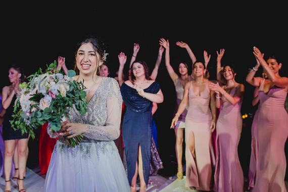 Garza Blanca - Estefania D Photography40.JPG