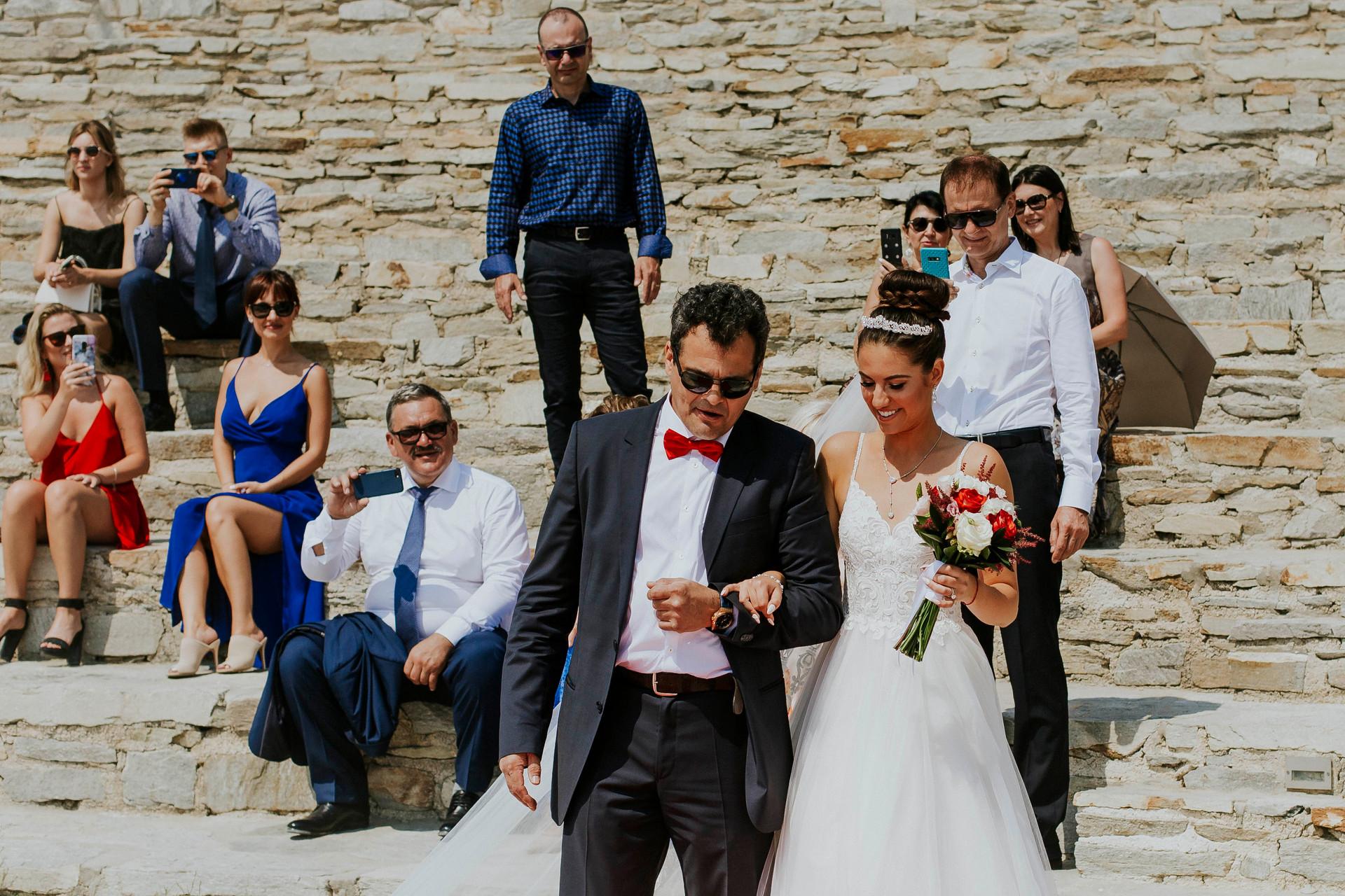 Wedding at Paros Greece-50.jpg