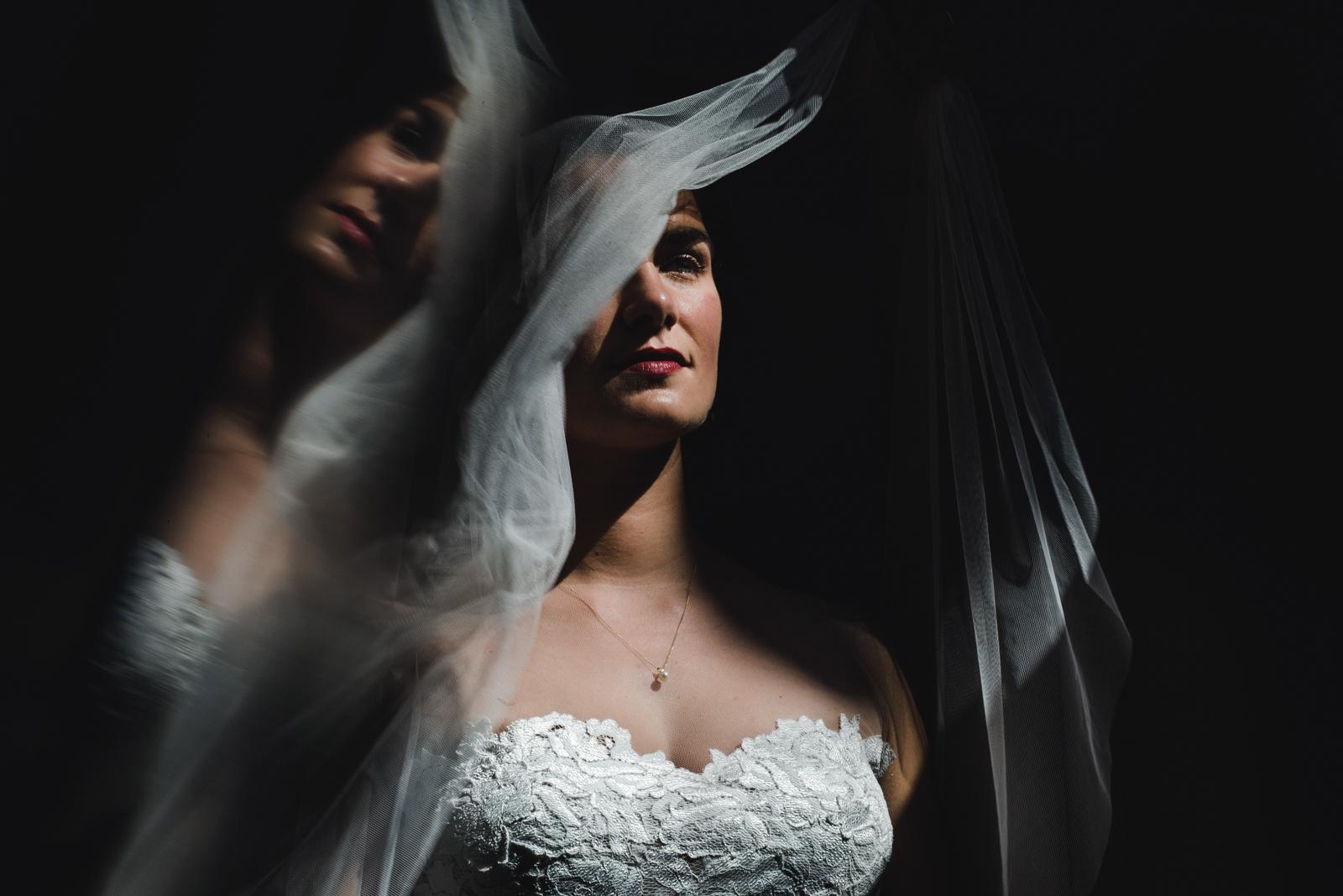 Corfu Wedding Getting Ready