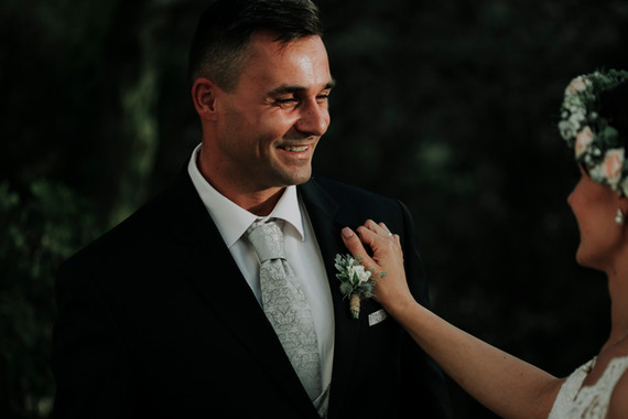 Hungary wedding 10.JPG