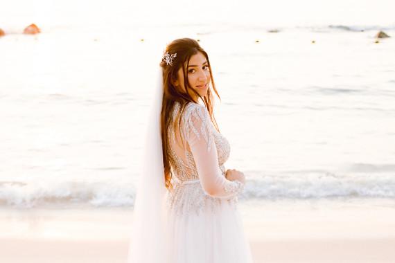 Garza Blanca - Estefania D Photography21.JPG
