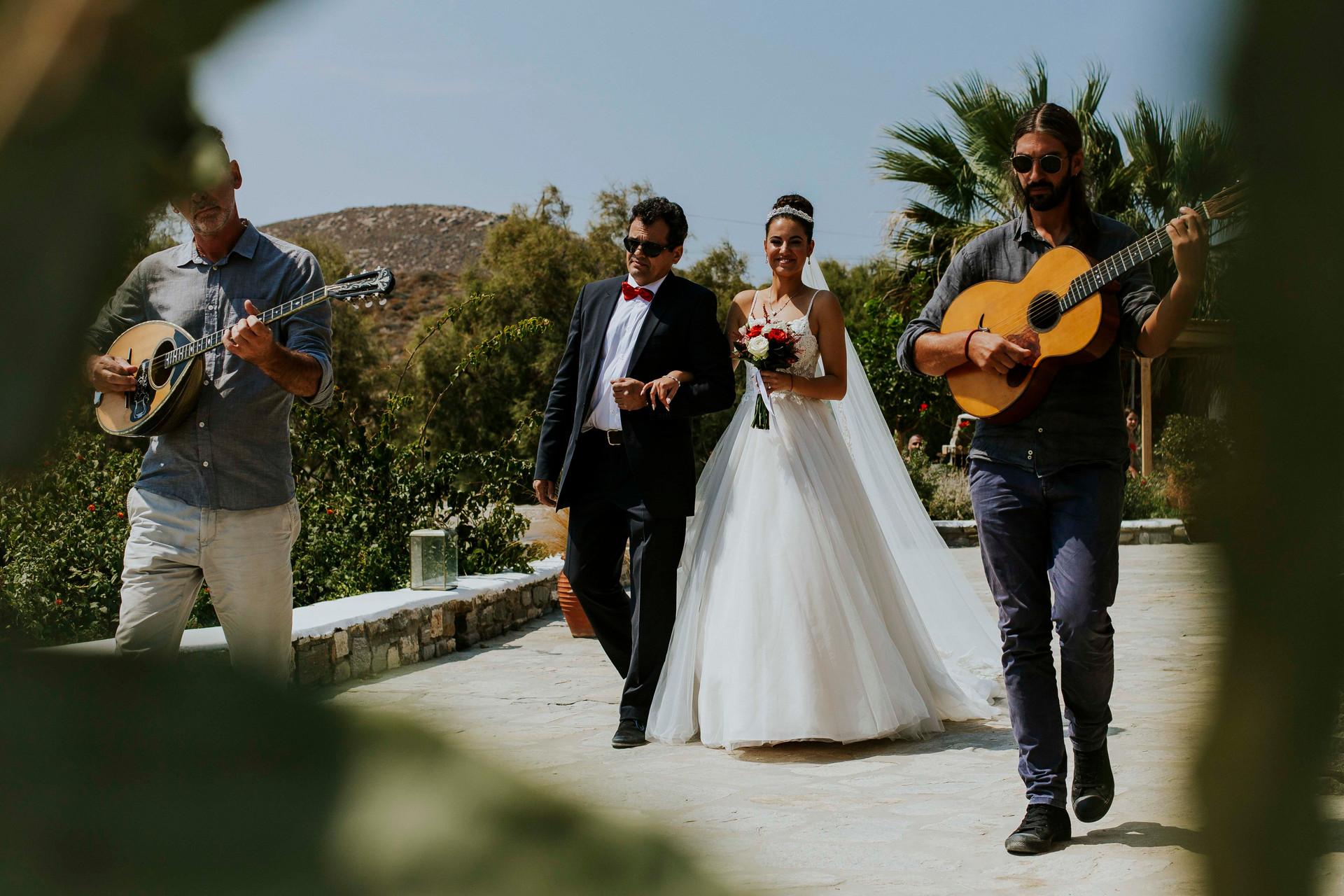 Wedding at Paros Greece-47.jpg
