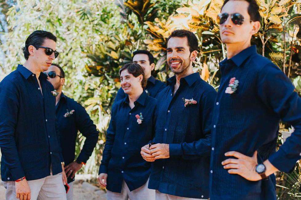 Punta Monterrey San Pancho Wedding-20.jp