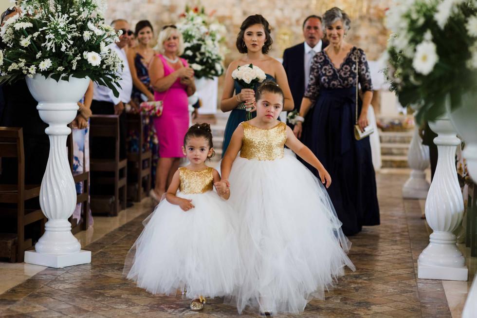 Grand Velas Wedding43.JPG