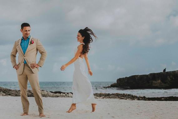 cozumel wedding-8.jpg