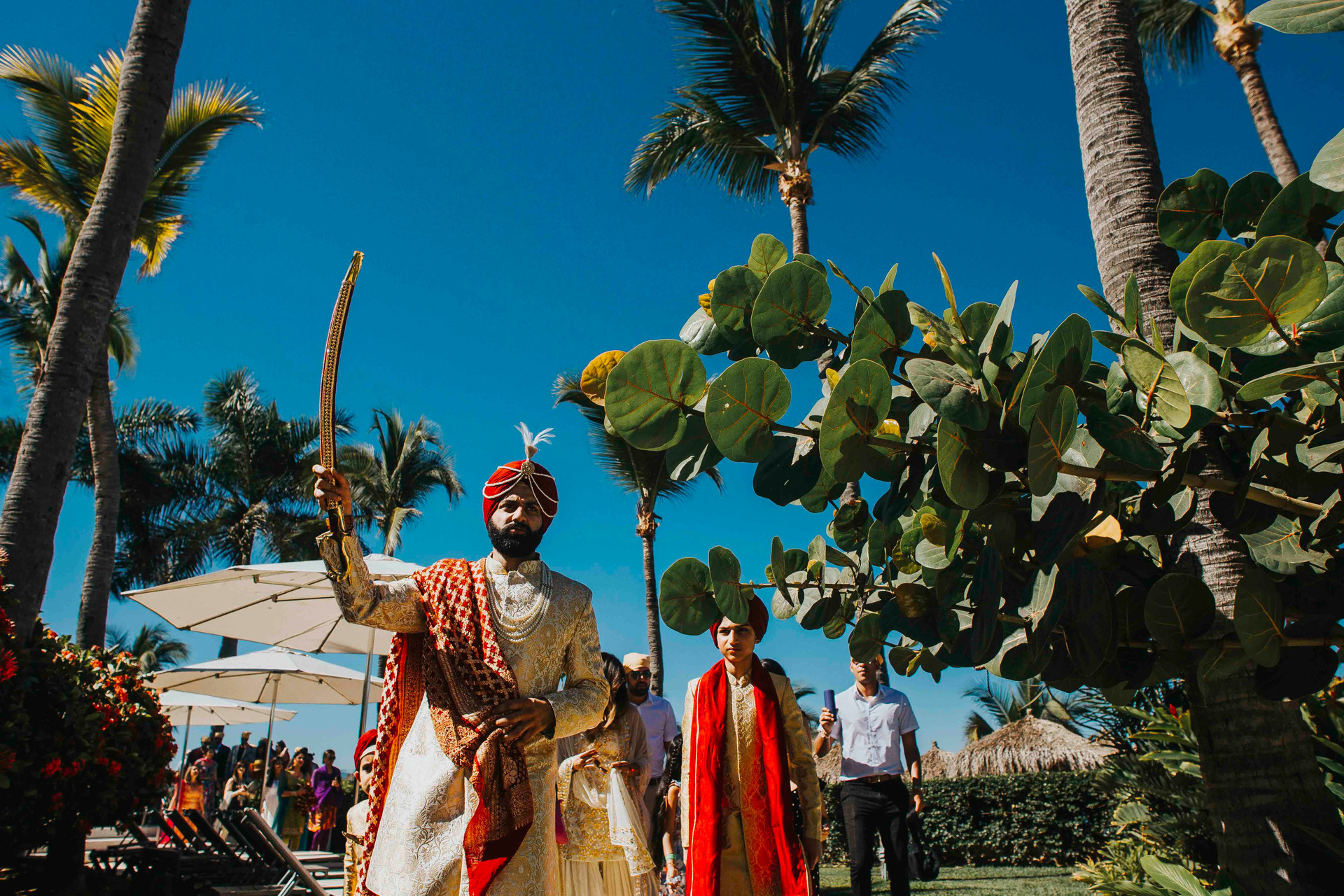 Indian Wedding in Mexico36.JPG