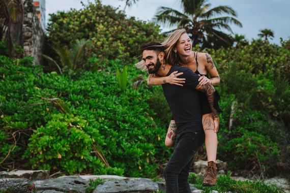Tulum beach photo session-4.jpg
