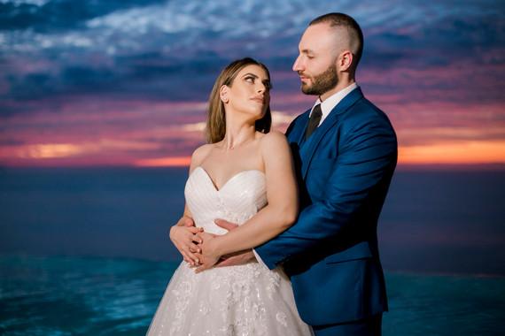 Wedding Mousai & Garza Blanca -10.jpg