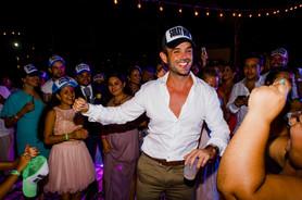 Wedding Playa del Carmen53.JPG