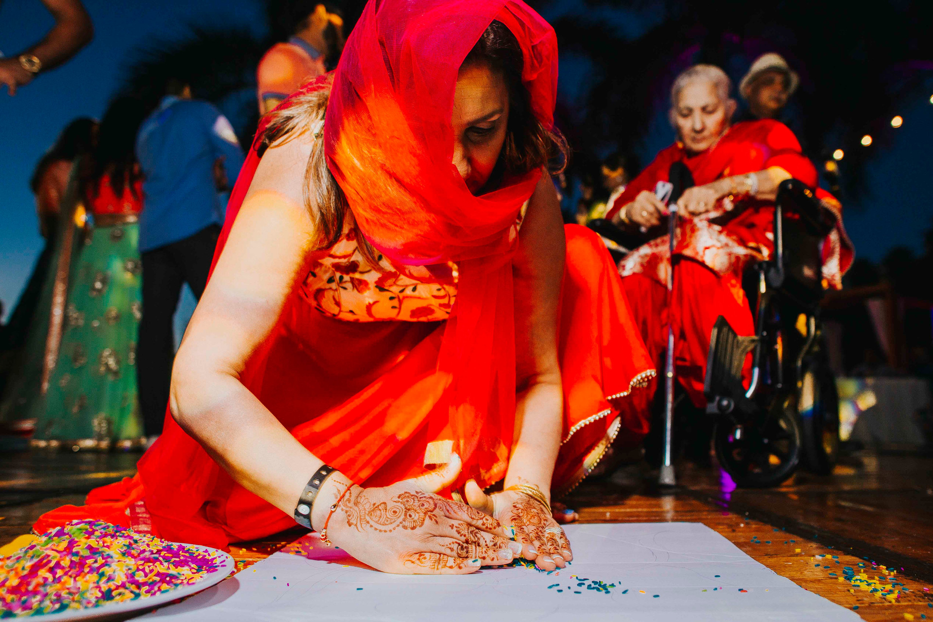Indian Wedding in Mexico7.JPG