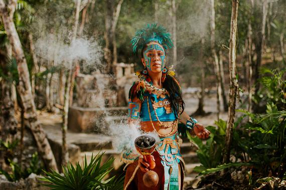 Ancenstral mexico tulum photographer-6.j