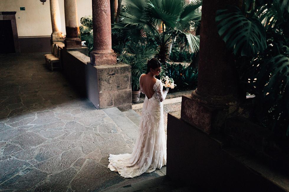 A+D San Miguel Wedding28.JPG