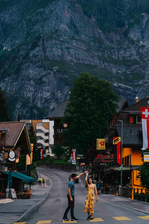 Grindelwald Photo Session-6.jpg