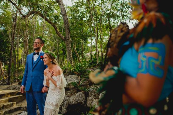 Tulum wedding photographer28.JPG